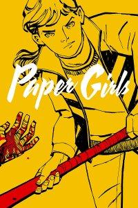 PaperGirls4-Cvr-21fbf