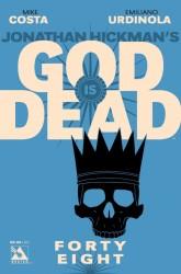 GodisDead48_Reg-600x911