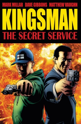 Kingsman-Secret-Service-trade_cvr
