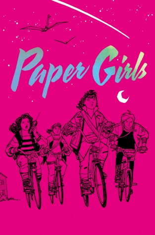 papergirls_book_1_CMYK_(solicits_ONLY)