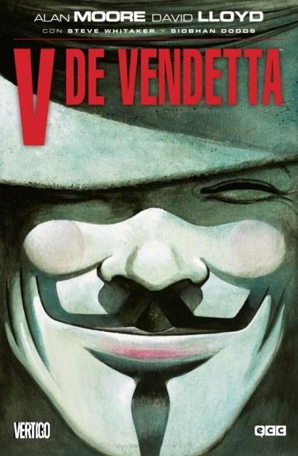 v_de_vendetta_