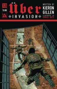 avatar-press-uber-invasion-cover-a-600x928