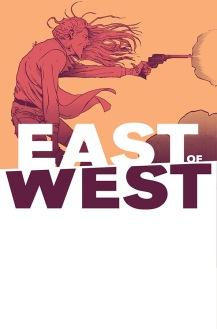 eastofwest-41_cvr