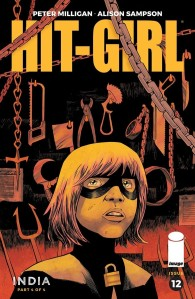 hit-girl-season-two-12_3492152ee1