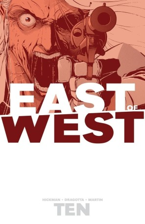 east-of-west-vol-10-tp_a624e70902
