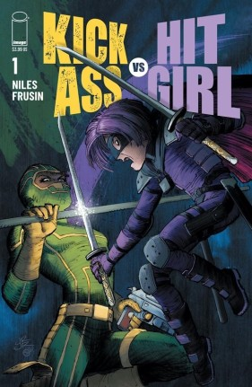 kick-ass-vs-hit-girl-1-of-5_4297b6fd0d