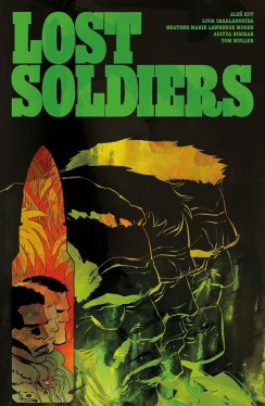 lost-soldiers-tp_0a9bc9d6b1